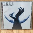 チャゲ&飛鳥 TREE