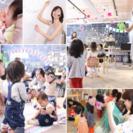 関西ラスト開催!絵本作者によるミニコンサートと絵本読み聞かせ