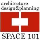 建築意匠設計 スタッフ募集!あなたのスキルを現実に!