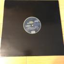 Virgil Enzingerのレコード MATERIA