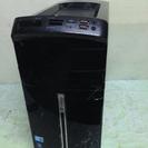 Gateway DX4840-H54E/GL i5/4G/320G...