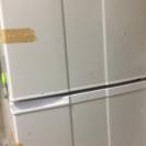 冷蔵庫※引き取りに来れる方限定