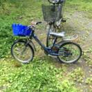 安くしました‼️小学生低学年位の自転車