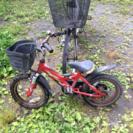 安くしました‼︎小学生・児童の自転車