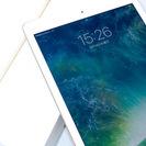 初期化済み Apple/アップル iPad Air 2 Wi-Fi...
