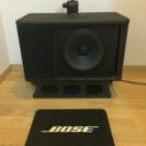 BOSE ボーズ 301-AV 1本 Right