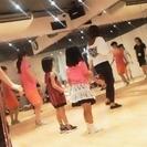 第1第3日曜 新宿で歌の講師募集(初心者向け)