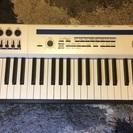 88鍵キーボード(電子ピアノ)カシオ