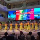 🌺フラダンス&タヒチアンダンス(大人&子供)