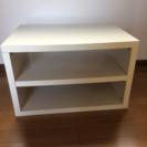 取引中  無料 IKEA テレビ台