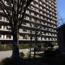 埼玉県久喜市の3LDKのマンションです♪