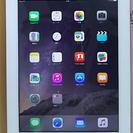 彡★☆iPad 第3世代 64GB☆★彡