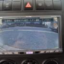 ポロ1.4コンフォートライン 車検30年12月まで ナビ バックカメラ ETC付き − 大阪府