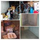 引越し 不用品回収 ゴミ処分 お部屋丸ごと片付け掃除 札幌市便利屋タクミ − 北海道