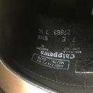9月中お取引の方値下げ。チペワ エンジニアブーツ 27863