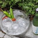 夏の日本酒 〜唎酒師・本島雅人氏を招いて〜 - 江東区