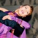 【初心者でも安心のグループレッスンです★社交ダンス1レッスン80...