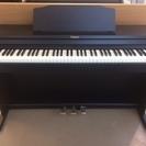 Roland 新品電子ピアノRP401