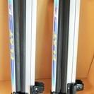 テルッツォ TERZO ES151F スノーボード&スキーシステ...