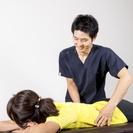 今までどこへ行っても改善しない慢性腰痛でお悩みの方は是非一度当院へ...