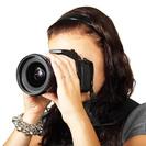 商品撮影、未経験者、素人、カメラマン募集 物撮り