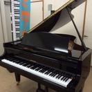 ディアパソン 中古ピアノ 183-E