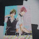 新刊☆ショートケーキ6