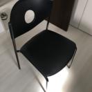 IKEA 椅子 いす チェア 譲ります あげます