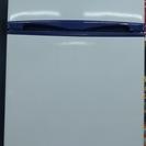 【ハンズクラフト博多店】アビテラックス AR-975 小型冷蔵庫 ...