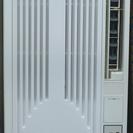 【ハンズクラフト博多店】コイズミ 窓用エアコン KAW-1847...