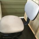 『訳あり家具』『椅子』