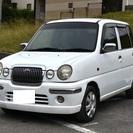 H12 プレオ 660ネスタG マイルドチャージ 4WD検31/...