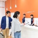 フィットネス業界驚愕の月会費2,700円で使い放題!! 8/1(...