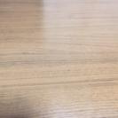 テーブル 訳あり家具