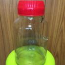 5L 果実酒瓶 ガラス瓶 ボトル 梅酒などに