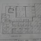居酒屋向け物件 2階203号室16.2坪