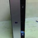 ONKYO S713A7 i5-650/4G/320G/win7/...