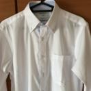 オリヒカ 長袖シャツ 未使用 Sサイズ