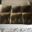 ☀️ 新品  非売品  24個 サントリー ウイスキー 「…