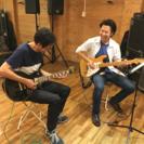 札幌!楽器!教えます!タカちゃんミュージックスクール🎵