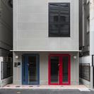 福岡でスクール講師を100名以上、募集しております。
