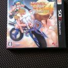 3ds ソフト ゲーム メタルマックス4