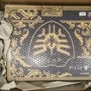 PlayStation4 ドラゴンクエスト ロトエディション PS4