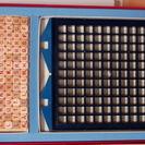 『Scrabble brand RSVP 3D crosswor...