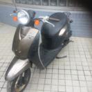 千葉発 ホンダ TODAY キャブ車