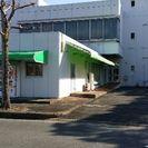 シミュレーションゴルフ練習場 愛知県豊橋市問屋町