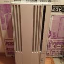 窓用エアコン 美品 2016年製 コロナ 日本製