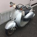 静岡県東部 売り ホンダジョーカー50