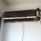 ハウスクリーニング、エアコンクリーニング、メンテナンス(修理)。