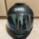 SHOEI バイクヘルメット